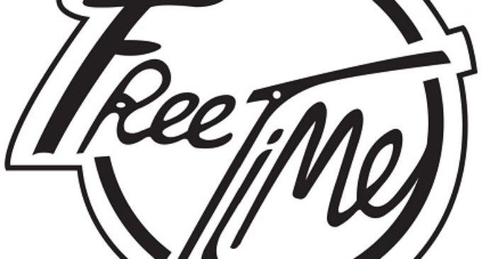 """Centro Sportivo Free Time, Al via il """"Torneo di Pasqua"""" di calcio a 5"""