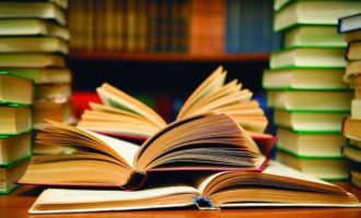 Istruzione: Arrivano le borse di studio per gli studenti economicamente disagiati
