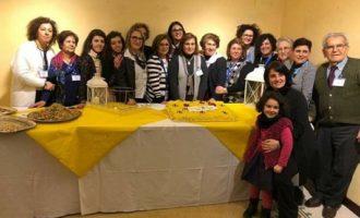 Grande successo per il Congresso organizzato a Vita, per la Giornata Internazionale della Donna