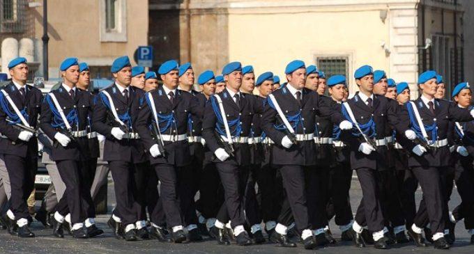 Assunzioni per 1.220 agenti di Polizia Penitenziaria. Nuovo bando di concorso