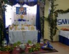 Castelvetrano: San Giuseppe, inaugurato il percorso degli Altari