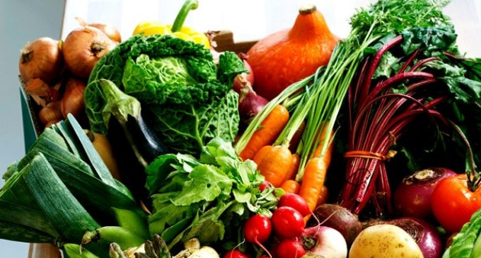 Partanna, incontro informativo sull'apertura del Mercato del contadino