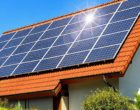 """Incontro a Calatefimi Segesta per parlare delle """"energie alternative"""""""