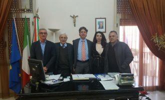 Campbello, sindaco assegna le deleghe agli assessori della nuova Giunta