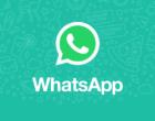 Come inviare messaggi anonimi con WhatsApp