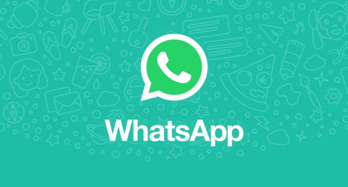 WhatsApp dichiara guerra a spam e fake news, nuovi aggiornamento in arrivo