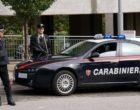 Si muove a piedi in maniera sospetta, arrestato dai Carabinieri per possesso di cocaina