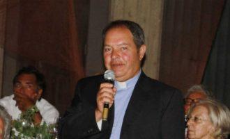 Locali della Caritas a Gibellina. Rinnovata la convenzione per le attività in favore della collettività