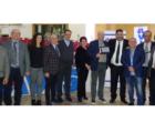 Assemblea Provinciale, l'Avis di Partanna si piazza al primo posto assoluto