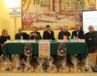 Conferenza sui rifiuti in provincia, arriva la conferma: l'impianto di Gallitello è un inceneritore