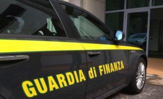 Guardia di Finanza, Concorso per la selezione di 641 allievi