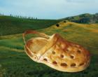 """Salemi, Al via la 4^ edizione Mostra """"Ritualità, Tradizione e Contemporaneità del pane"""""""