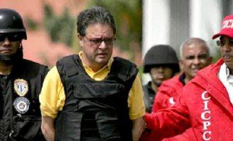 Traffico di Droga, Condannato a 16 anni il boss salemitano Salvatore Miceli