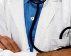 Pubblicato Bando Mobilità per 33 medici all'Asp Trapani