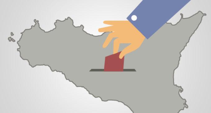 Elezioni 2018: i dati definitivi delle varie città (voti e percentuali)