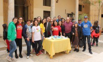 """Celebrata la """"Festa dei 150 anni in Azione Cattolica"""""""