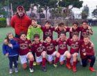 """I pulcini """"terribili"""" della Belice Sport Partanna: straordinario 3° posto alla Sicily football cup"""