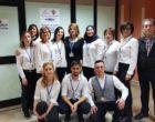 Tribunale dei diritti del malato, 20 volontari all'ospedale di Salemi e Castelvetrano