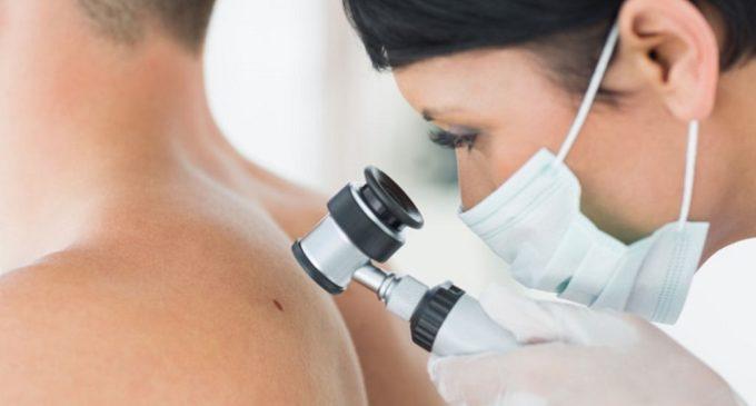 Santa Ninfa, a scuola uno «screening» per prevenire eventuali malattie della pelle
