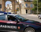 Castelvetrano, arrestato latitante dai Carabinieri