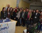 Il giornalista Max Firreri incontra le Pro Loco della provincia