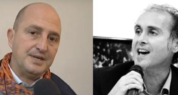 """Crisi aeroporto Birgi, M5s: """"Mimmo Turano accusa Alitalia per nascondere le responsabilità della Regione"""""""
