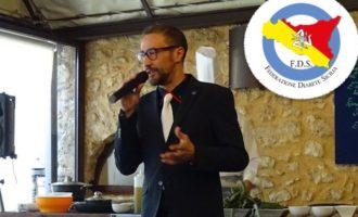 Il dispositivo di monitoraggio del Glucosio FGM a tutte le persone con diabete di Tipo 1 Residenti in Sicilia