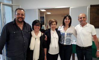 «Autismo: conoscere per intervenire», a Santa Ninfa un seminario tra esperti e studenti