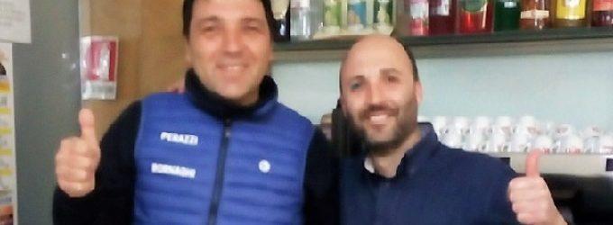Tiro al Volo, nuovo impegno per il pluricampione salemitano Giuseppe Piazza