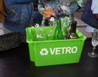 Partanna, nuovi contenitori per la raccolta rifiuti. Contributo Anci-Coreve per il progetto della differenziata