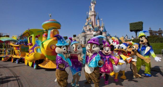 Parco Disney a Termini Imerese. La Regione riprende le trattative