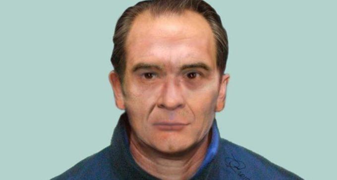 Trapani: blitz contro la mafia, sgominata la rete di Messina Denaro