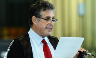 """""""La trattativa Stato-mafia ci fu per fermare le stragi"""", condannati ex vertici politici e mafiosi"""