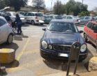 Ospedale di Castelvetrano: pochi parcheggi e tanta inciviltà. Il Tdm lancia un appello