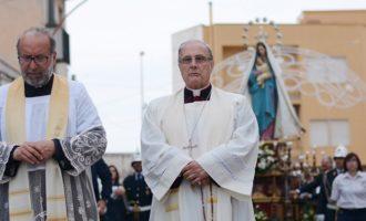 Nullità matrimoniali, emesse dal Vescovo le prime quattro sentenze