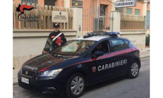 Trapani: arrestato richiedente asilo per violenza sessuale