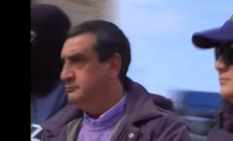 Torna il libertà Salvatore Messina Denaro, fratello del boss. Scontata la pena di 7 anni