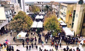 Santa Ninfa, spazio alle iniziative delle associazioni. Il via alle proposte
