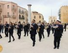 I cittadini lanciano il Festival organistico per le chiese storiche. La Bellini schiera grandi artisti