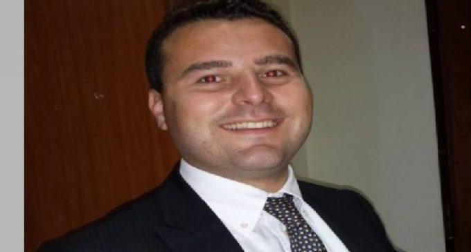 Salemi, Francesco Giuseppe Fileccia è il neo commissario della Lega