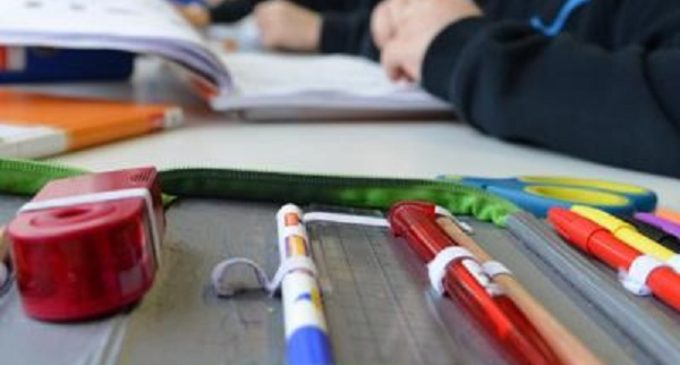 Presunti maltrattamenti su alunni, chiesti 4 anni di carcere per la maestra di Salemi