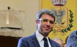 """Salemi, comunali 2019. Intervista al sindaco Venuti: """"Siamo pronti!"""""""