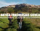 A Salemi la promozione del territorio passa dall'Antica Trasversale Sicula. Sabato l'incontro provinciale