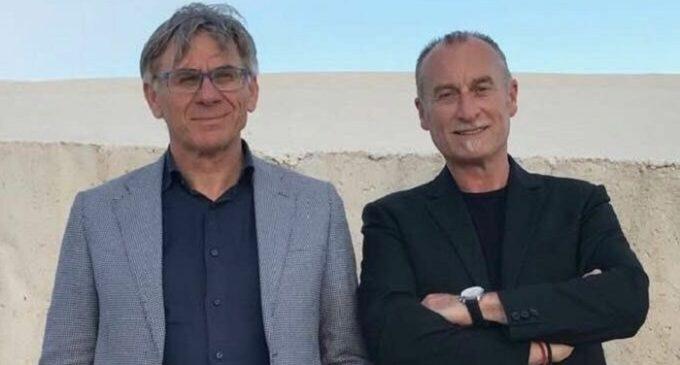 Gibellina, Tanino Bonifacio nominato nuovo assessore ai Beni Culturali ed Artistici