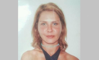 """Scomparsa da giorni una donna trapanese. L'appello: """"Chiunque abbia notizie contatti le forze dell'ordine"""""""