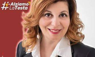 """M5s Partanna, De Bendetti apre la campagna elettorale e lancia la sfida: """"Alziamo la testa"""""""
