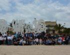 A Gibellina la formazione dei volontari del sevizio civile delle Pro Loco