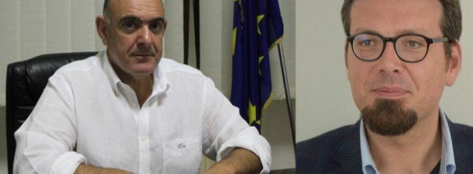 Comunali 2018, due gli aspiranti sindaco a Santa Ninfa. Ventiquattro i candidati consigliere