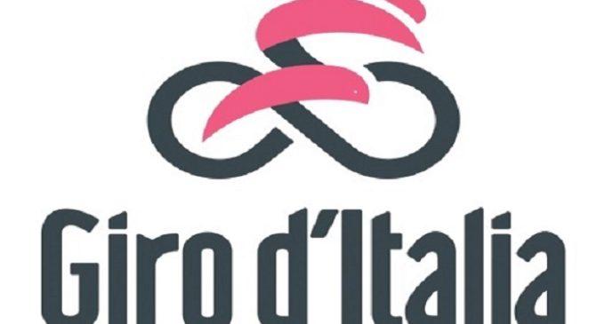 Partanna, orari e ordinanze in vista del Giro d'Italia 2018