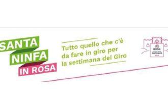Conto alla rovescia per il Giro d'Italia.  Il programma definitivo